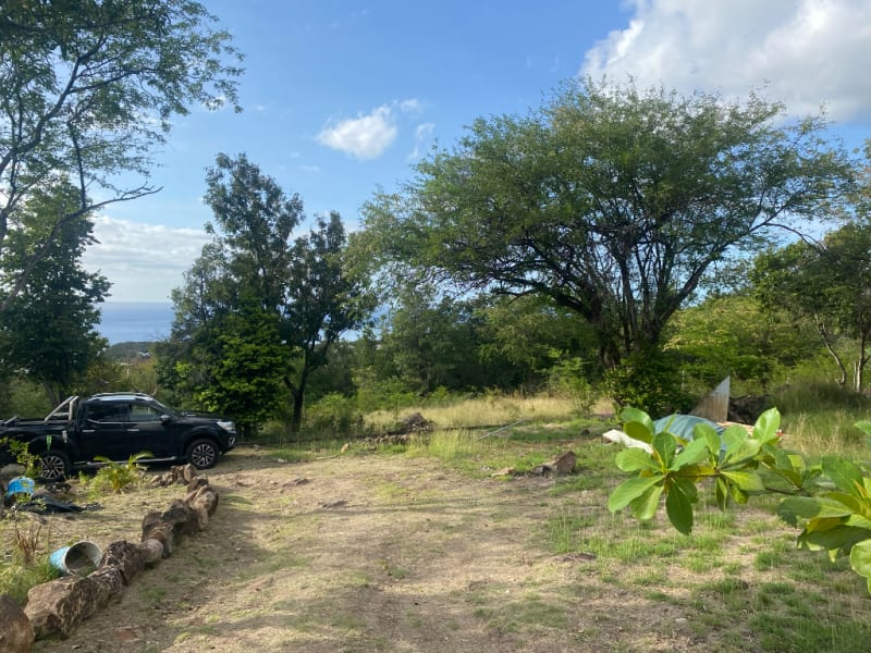 Vente terrain Pointe noire 714000€ - Photo 8