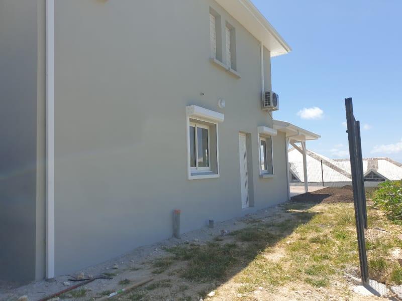 Location maison / villa Le gosier 2100€ CC - Photo 1
