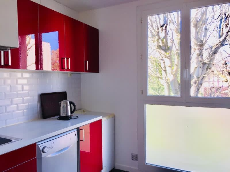 Vente appartement Rueil malmaison 330000€ - Photo 5