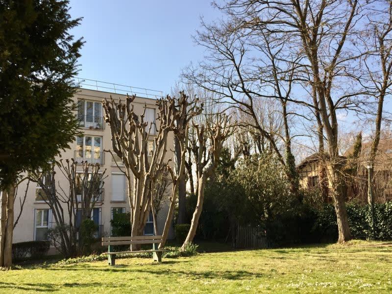 Vente appartement Rueil malmaison 385000€ - Photo 3