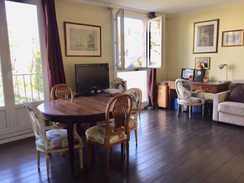 Vente appartement Rueil malmaison 385000€ - Photo 4