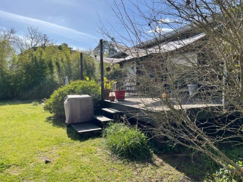 Sale house / villa Talence 1335000€ - Picture 2