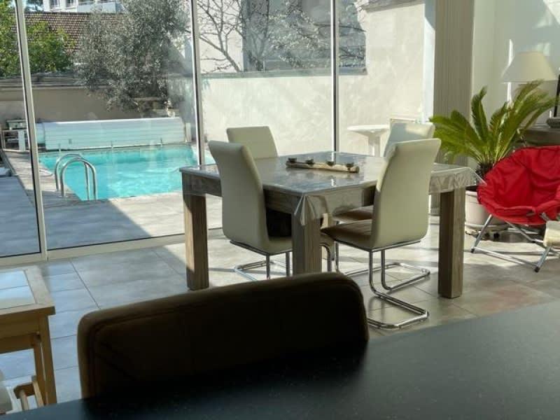 Sale house / villa Merignac 495000€ - Picture 7