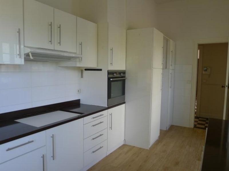 Sale house / villa Bordeaux 1395000€ - Picture 4