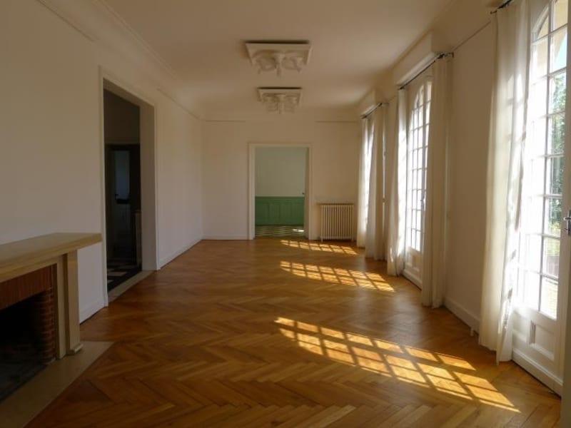 Sale house / villa Bordeaux 1395000€ - Picture 7