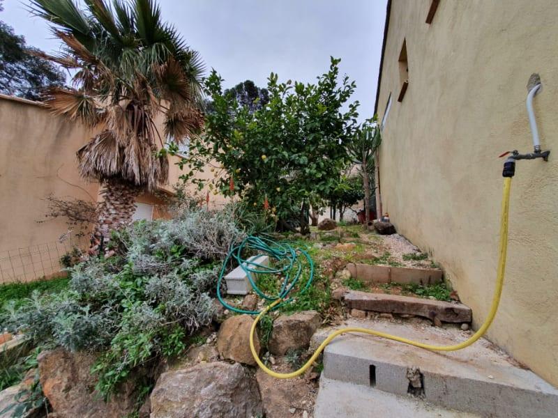 Vente maison / villa Hyeres 644800€ - Photo 15