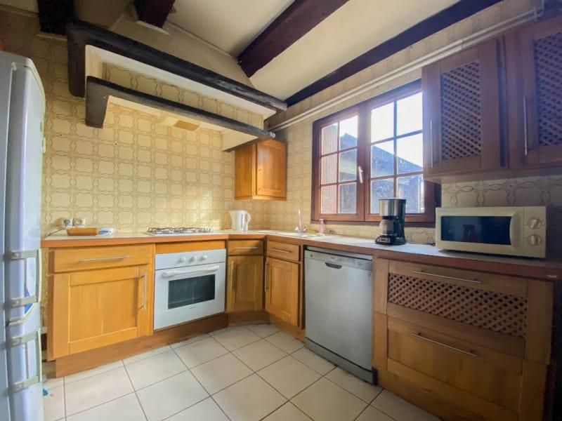 Sale house / villa St baldoph 189000€ - Picture 2