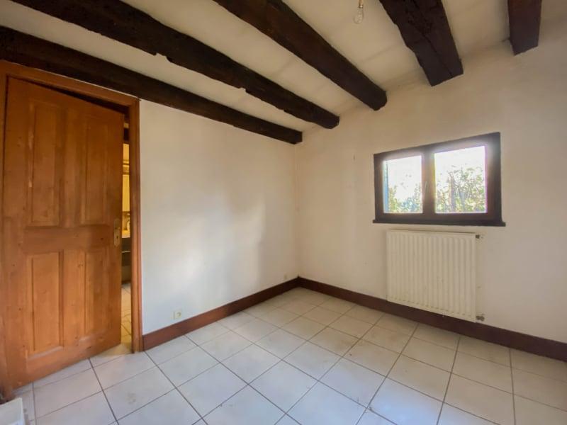 Sale house / villa St baldoph 189000€ - Picture 3