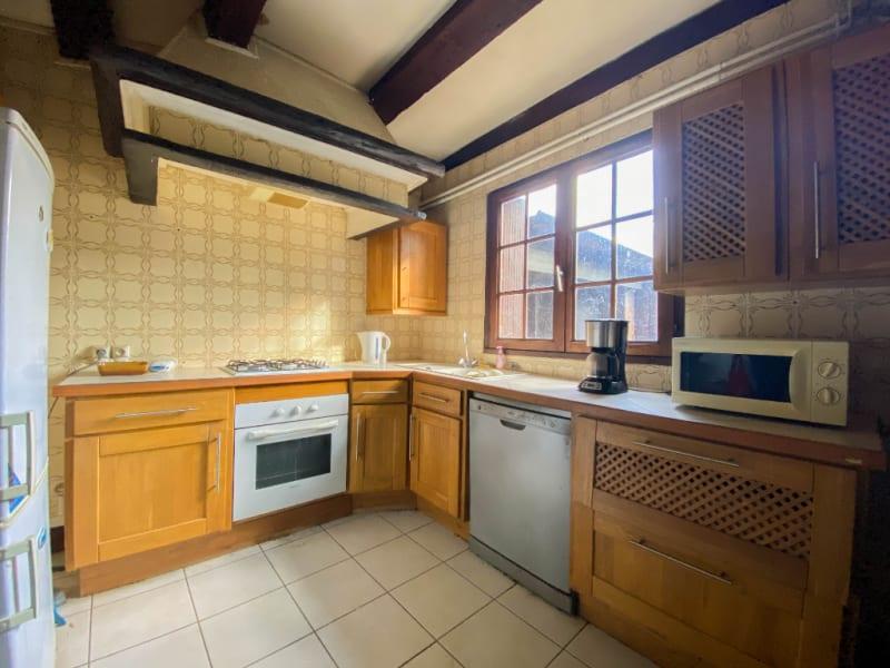 Sale house / villa St baldoph 189000€ - Picture 5