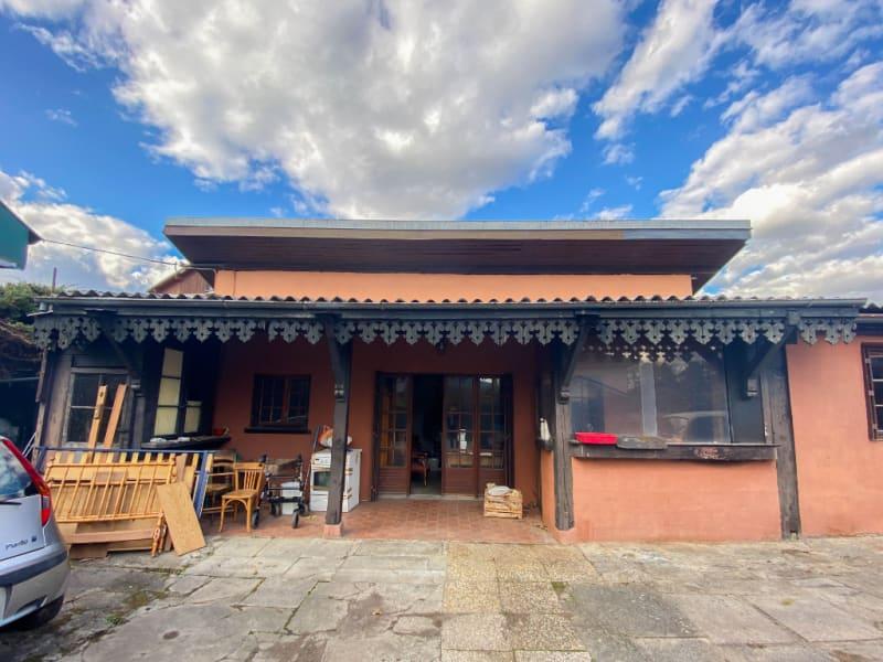 Sale house / villa St baldoph 189000€ - Picture 15