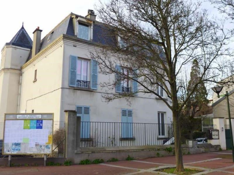 Vermietung wohnung Garches 882€ CC - Fotografie 6