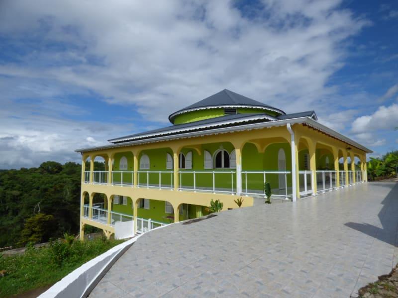 Vente maison / villa Sainte anne 1250000€ - Photo 1
