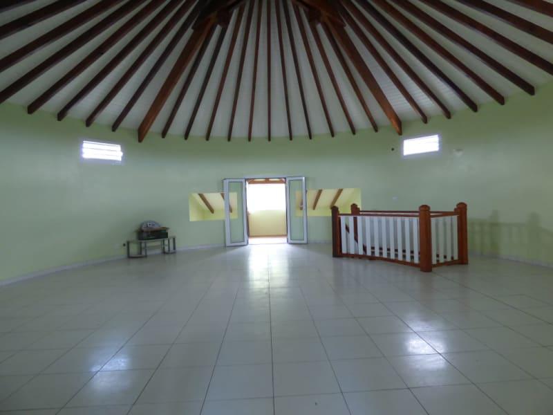 Vente maison / villa Sainte anne 1250000€ - Photo 3