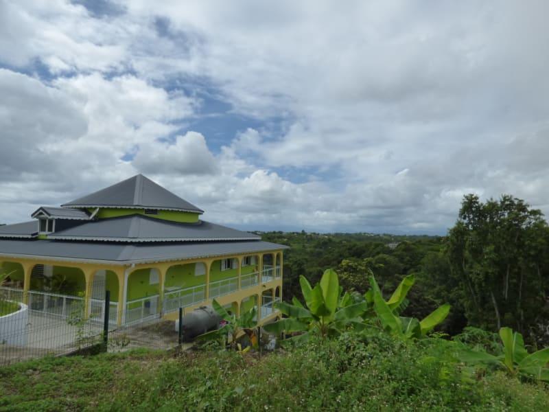 Vente maison / villa Sainte anne 1250000€ - Photo 8