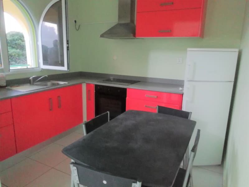 Appartement  2 pièce(s) 45 m2