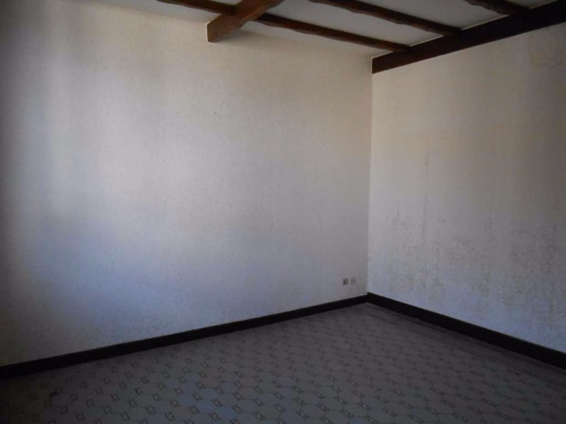 Location appartement Helfaut 507€ CC - Photo 3