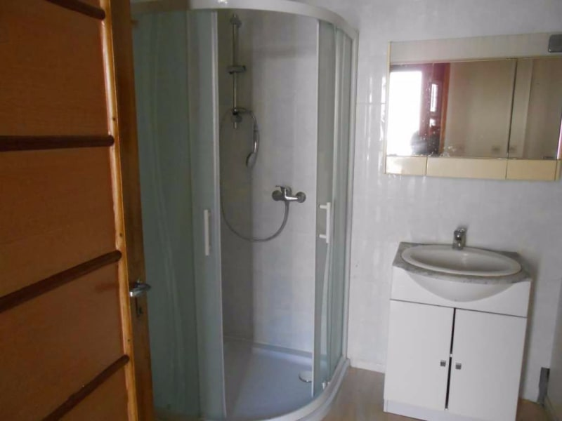 Location appartement Helfaut 507€ CC - Photo 7