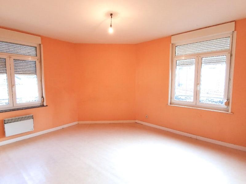 Rental house / villa Caudry 508€ CC - Picture 6