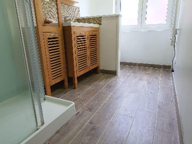 Location appartement Aire sur la lys 660€ CC - Photo 4
