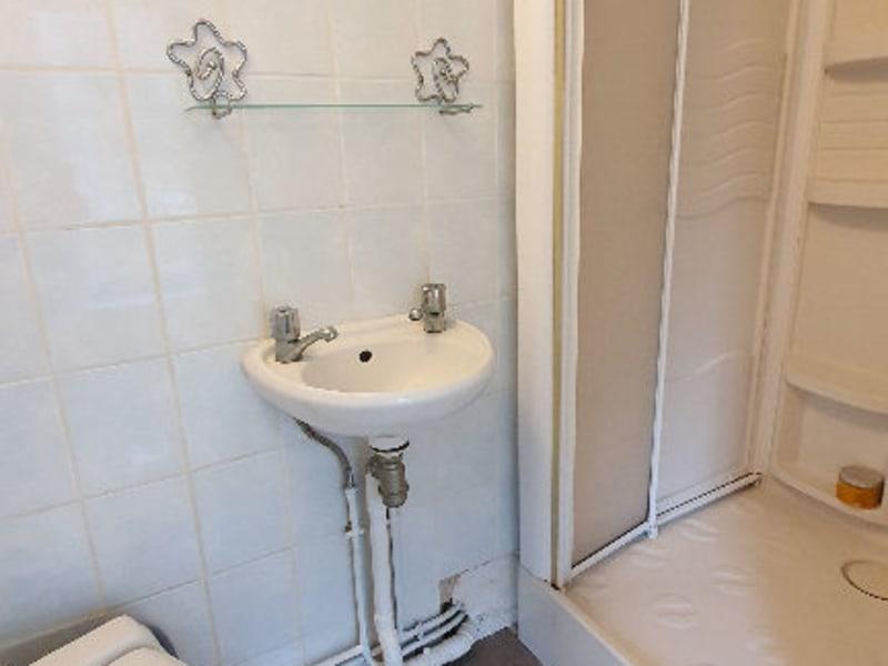 Location appartement Aire sur la lys 660€ CC - Photo 5