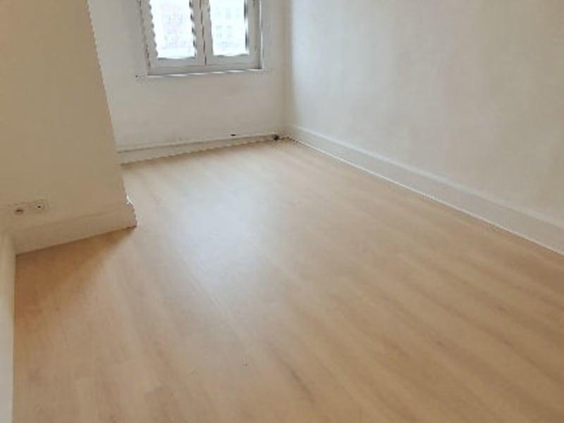 Location appartement Aire sur la lys 660€ CC - Photo 8