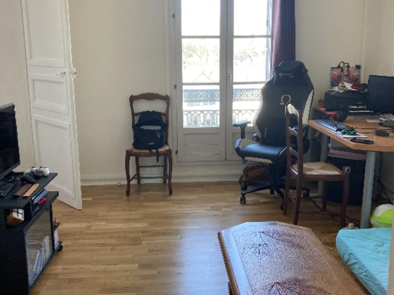 Sale apartment Nantes 187 592€ - Picture 2