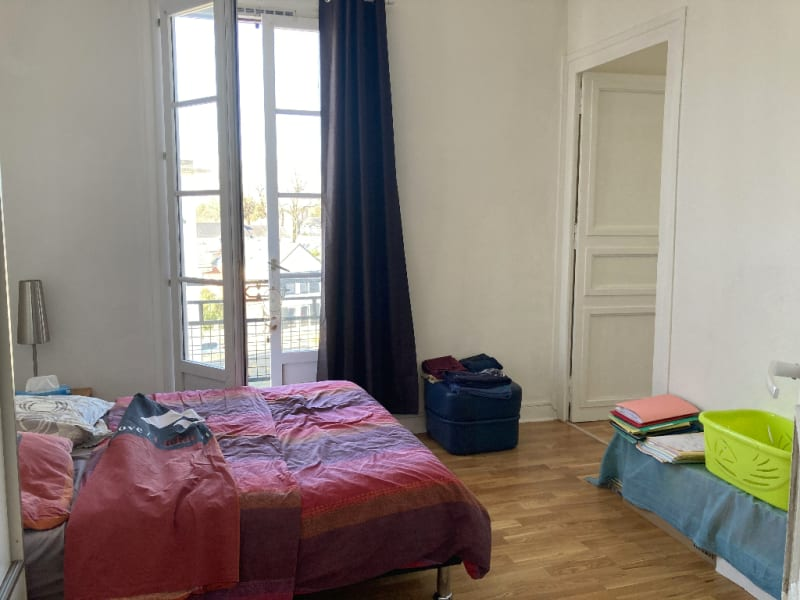 Sale apartment Nantes 187 592€ - Picture 3