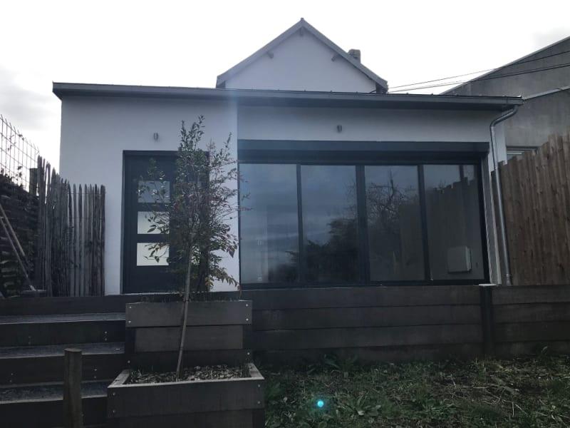 Venta  casa Nantes 663500€ - Fotografía 9