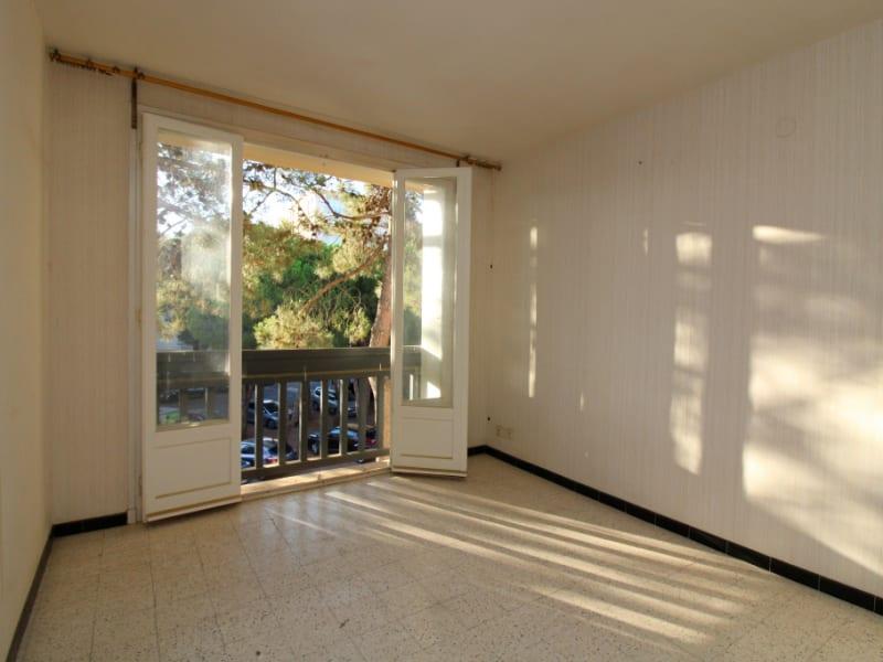 Sale apartment Argeles sur mer 118800€ - Picture 1