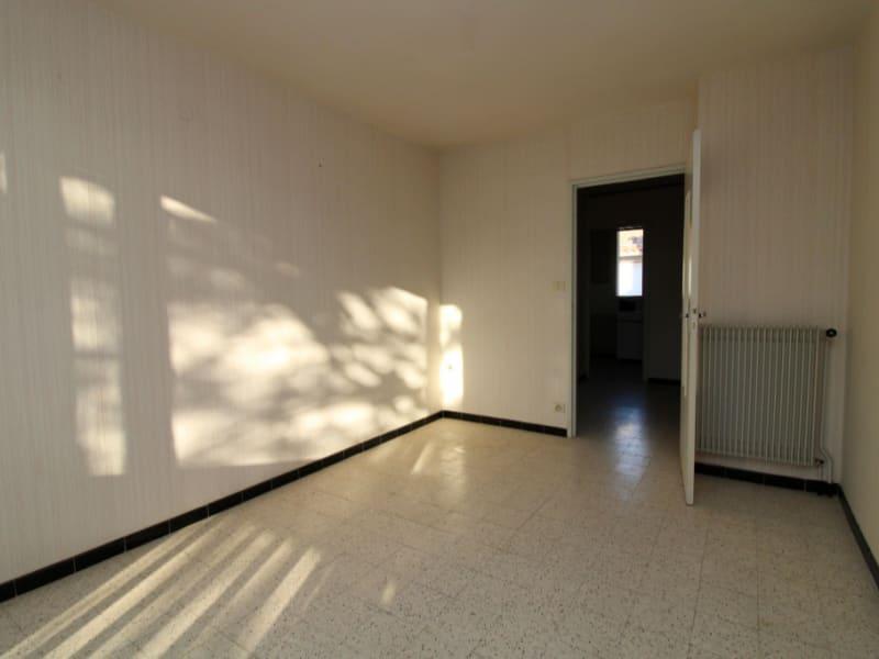 Sale apartment Argeles sur mer 118800€ - Picture 2