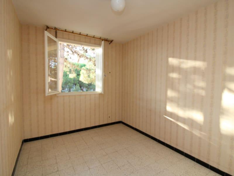 Sale apartment Argeles sur mer 118800€ - Picture 3