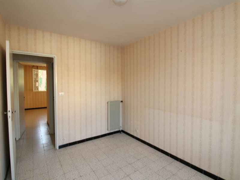 Sale apartment Argeles sur mer 118800€ - Picture 4