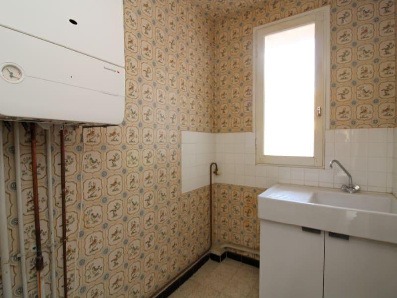 Sale apartment Argeles sur mer 118800€ - Picture 5