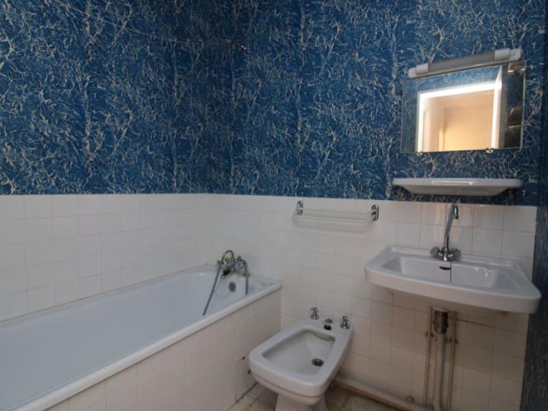 Sale apartment Argeles sur mer 118800€ - Picture 6