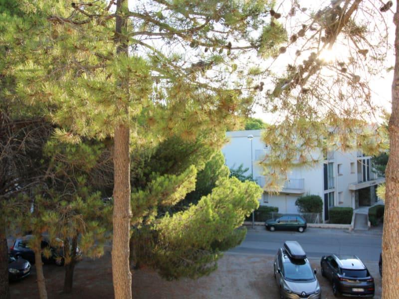 Sale apartment Argeles sur mer 118800€ - Picture 7