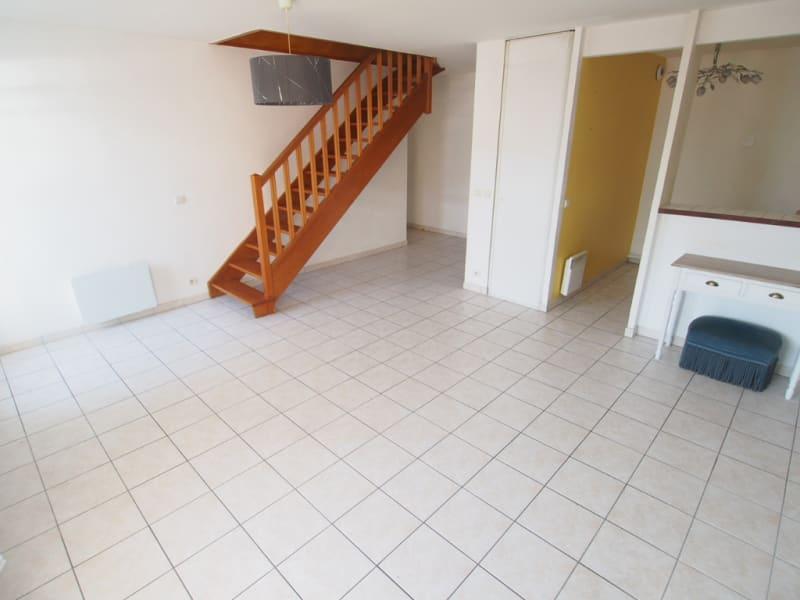 Sale apartment Conflans sainte honorine 278000€ - Picture 2