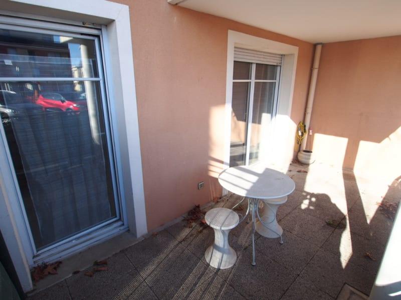 Sale apartment Conflans sainte honorine 278000€ - Picture 3