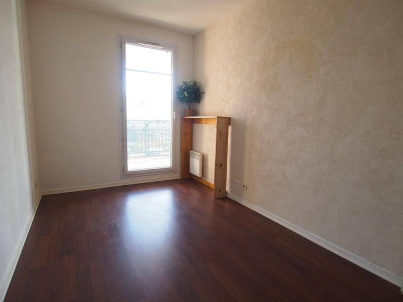 Sale apartment Conflans sainte honorine 278000€ - Picture 4