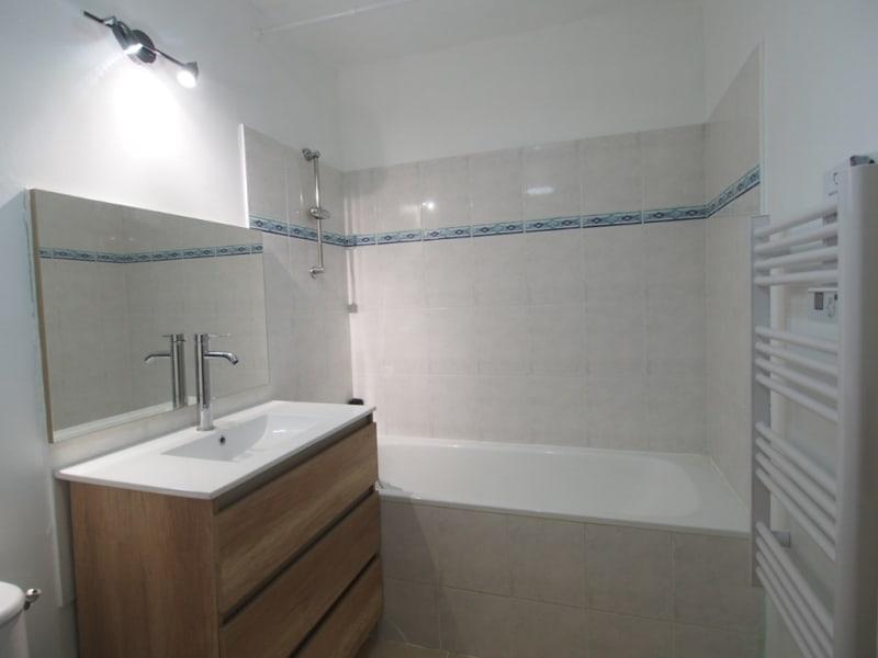 Sale apartment Conflans sainte honorine 278000€ - Picture 5