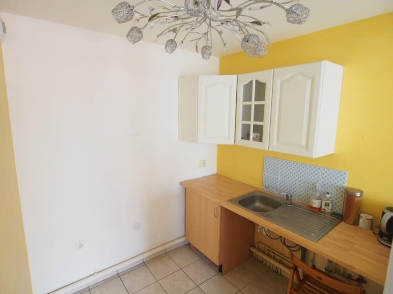 Sale apartment Conflans sainte honorine 278000€ - Picture 7