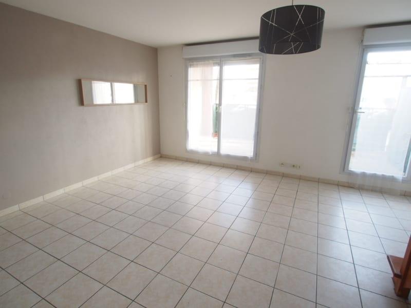 Sale apartment Conflans sainte honorine 278000€ - Picture 8