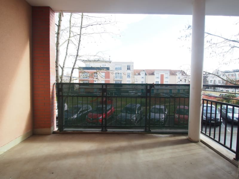 Sale apartment Conflans sainte honorine 278000€ - Picture 9