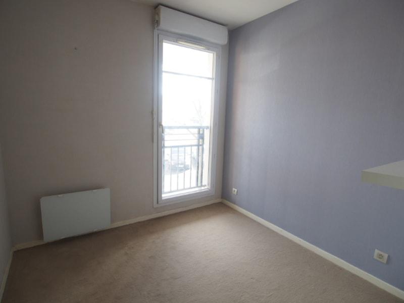 Sale apartment Conflans sainte honorine 278000€ - Picture 10