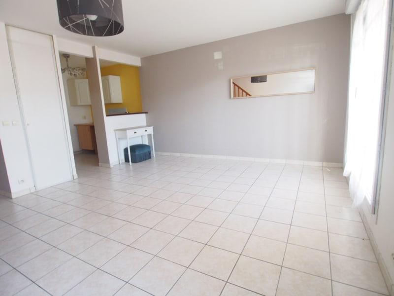 Sale apartment Conflans sainte honorine 278000€ - Picture 11