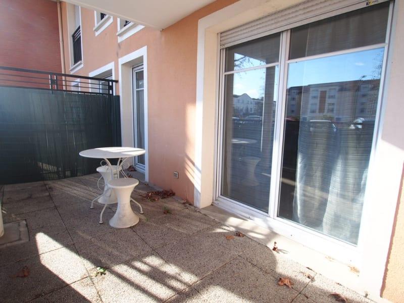 Sale apartment Conflans sainte honorine 278000€ - Picture 12