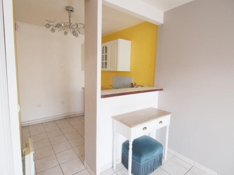 Sale apartment Conflans sainte honorine 278000€ - Picture 13