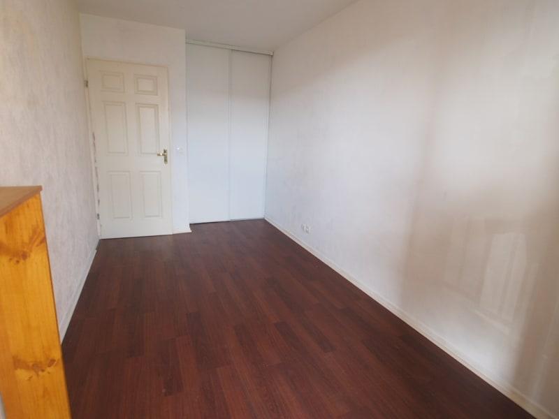 Sale apartment Conflans sainte honorine 278000€ - Picture 14