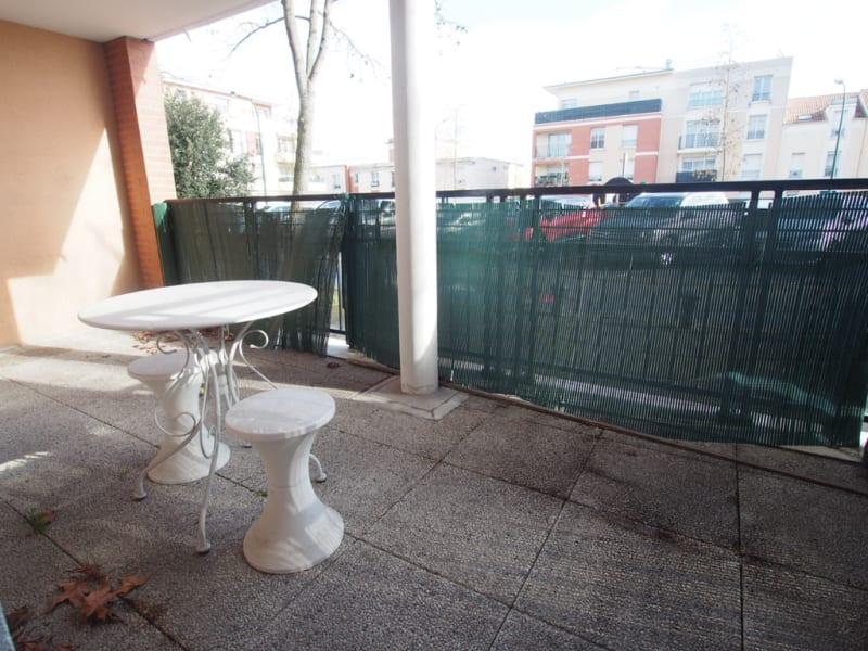 Sale apartment Conflans sainte honorine 278000€ - Picture 16