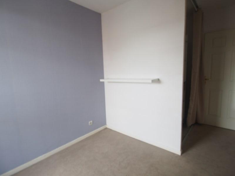Sale apartment Conflans sainte honorine 278000€ - Picture 17