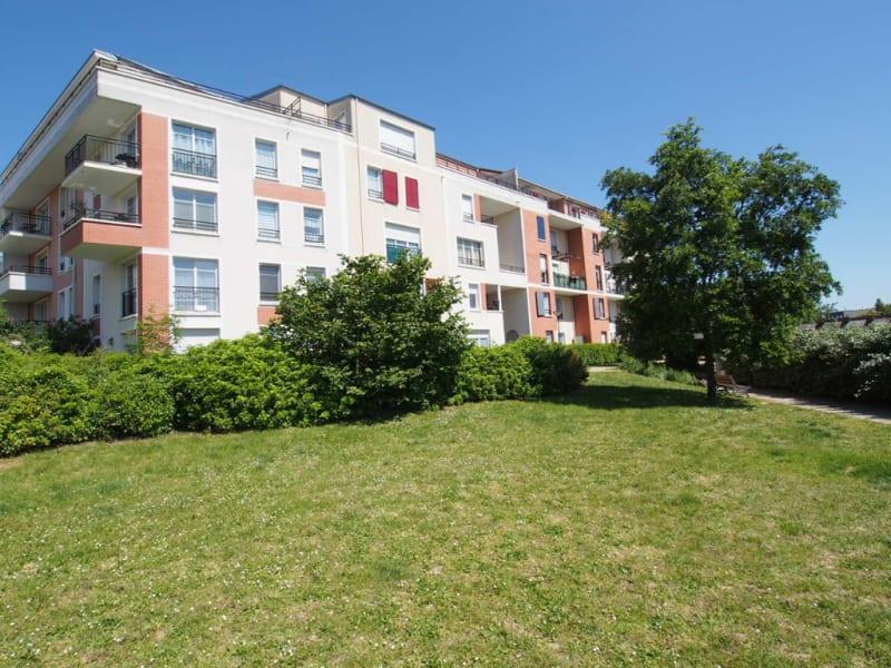Sale apartment Conflans sainte honorine 278000€ - Picture 18